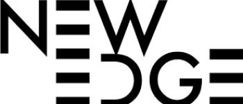 new-edge-mag